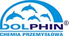 logoDolphin